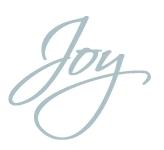 Comfort & Joy Interiors